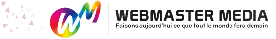 Agence de création de sites web , webdesign et webmarketing