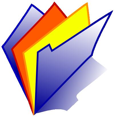 webmaster-media-référencement